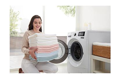 Изненадувачки работи кои можете да ги перете во машината за перење