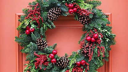 10 интересни факти за Божиќните празници
