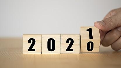 Хороскопот открива: што ни носи 2021 година?