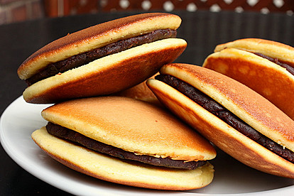 Нов трендовски десерт: рецепт за јапонски палачинки
