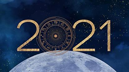 На што треба да се фокусира секој знак од Зодијакот во 2021 година