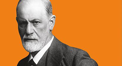 Совети од Зигмунд Фројд што ќе ви помогнат да ја совладате анксиозноста