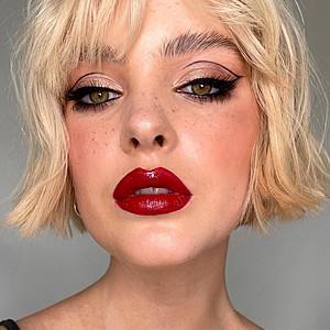 Make up на денот