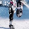 Физичката активност е подеднакво важна и во текот на зимата