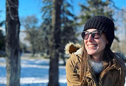"Од ""болест"" до благосостојба: Трансформација на анксиозноста кај наша млада писателка"