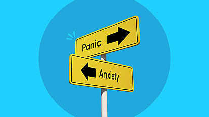 Психолог Михаиловска: Совети за добро ментално здравје во време на пандемија