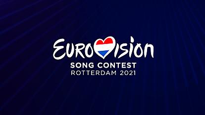 Нови информации за Евровизија 2021: Донесена официјална одлука