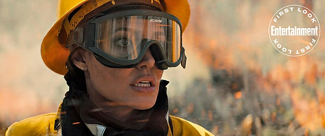 Фановите среќни – Пристигна долгоочекуваниот трејлер за најновиот филм со Анџелина Џоли
