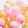 Бидете благодарни - тоа е првиот чекор кон среќен живот