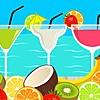 Вкусни коктели совршени за топлите летни ноќи