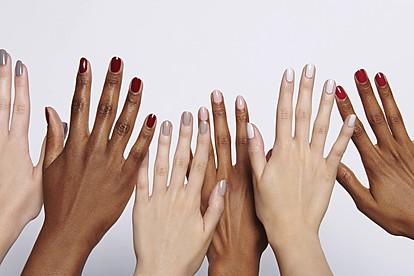 Поголема опасност од Ковид-19 ако имате долги нокти