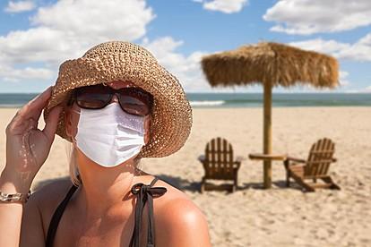 Туристичките работници со моќна порака за спас на домашниот туризам
